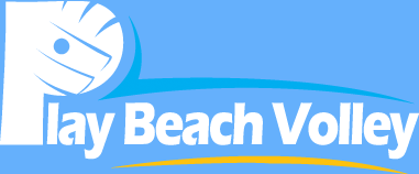 PlayBeachVolley_logo